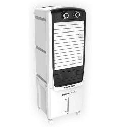 Crompton Optimus Neo 27-Litre Tower Cooler