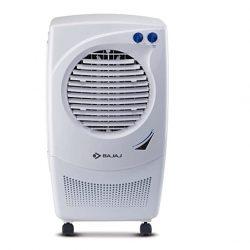 Bajaj PX97 Cooler 36 Litre - Best Cooler Under 7000